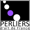 APAF_Association-Perliers-Art-France_cendrinem_verrier-lyon