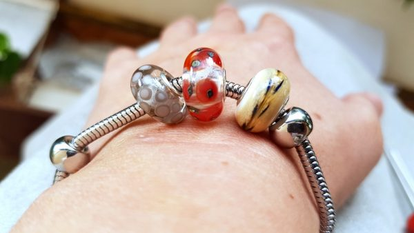 bracelet-style-pandora-made-in-france-perlier-d-art-cendrine-m