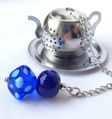 boule-a-the-mini-theiere-filtre-a-infuser-the-en-vrac-infusion